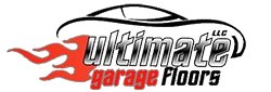 ultimate-garage-floors Logo